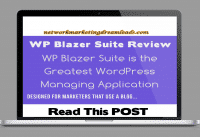 Honest WP Blazer Suite